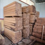 Suelo de bambú durable con el suelo de bambú al aire libre dirigido