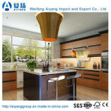 Modern Fashion Custom Kitchen Cabinet