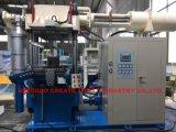 2017 de Nieuwe Machine van de Injectie van de Geavanceerde Technologie Rubber/Rubber het Vormen van de Injectie Machine (CE/ISO9001)
