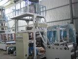 Sj-B rotativo muore la macchina capa dell'espulsione della pellicola del PE (CE)