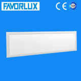 Indicatore luminoso di soffitto non vibrante del comitato 300*1200mm LED del LED