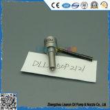 Erikc Dlla 150 P 2121 (0433172121) Tipo diferente de bocais DLLA150P2121 (0 433 172 121), bico da mangueira flexível para Injetor 0445110355