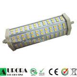 R7s Lámpara de repuesto 15W 189mm
