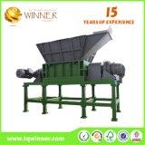 Dernière métal moulé Recycling Machines