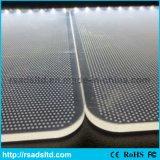 El panel de acrílico al por mayor láser de grabado Luz