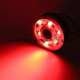 IP68 RGB Artnet DMX LED Brunnen-Unterwasserlichter