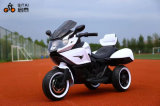 Caçoa a venda por atacado elétrica da bicicleta da motocicleta de três rodas