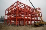 가벼운 강철 작업장 공급자 좋은 품질 강철 구조물 집