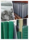 Rete metallica saldata di prezzi bassi e di alta qualità (fornitore)