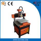 Pequeño Router CNC Acut Precio-6090 utiliza múltiples máquinas CNC Maquinaria