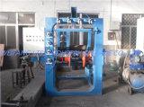 Macchina/pneumatico automatici della costruzione del pneumatico che fa macchina