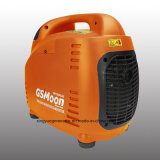Générateur d'essence de la puissance de crête 1800W 4-Stroke avec l'homologation