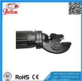 Elektrische Hydraulische Rebar Snijder/Rebar van de Macht Scherpe Machine/Behandelde Rebar Snijder (Rb-hrc-20)