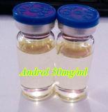 대략 완성되는 스테로이드 기름 주사 가능한 해결책 Ripex 225 Mg/Ml