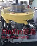 Wechselstrommotor-Film-durchbrennenmaschine