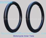 450-12 câmara de ar interna da motocicleta da borracha natural de 30% da fábrica de Qingdao