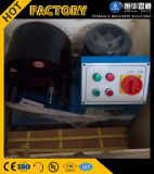 Estampador de goma estándar del manguito del API del surtidor de China (6-51m m)