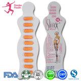 Yunnan chinois normal et nutritif Lida de 100% plus la pillule de régime neuve de perte de poids pour le meilleur amincissant des capsules