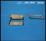 Cinturones de metal