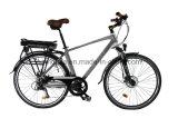 """500W da motocicleta elétrica do """"trotinette"""" da bicicleta E da E-Bicicleta do motor 8fun Boshi estrada urbana da montanha da equitação"""