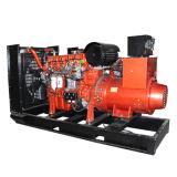 Yuchaiのディーゼル発電機セット(ETYG-288)