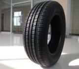 경제 &Ordinary 자동차 타이어