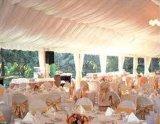 20m Banquet Tent