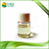 Чайное дерево эфирное масло для ухода за кожей