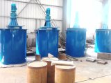 Mineração Use Mixer Barrel / Mixing Tank / Agitator
