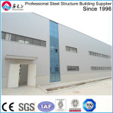低価格の保管倉庫の構築(ZY346)