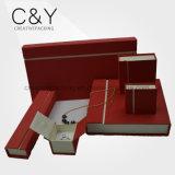 Vakje het van uitstekende kwaliteit van de Juwelen van het Document voor de Levering voor doorverkoop van Juwelen