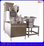 Comprimé effervescent s'enveloppant et versant dans la machine de tube (BSP-40)