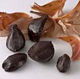 Cloves чеснока Multipe черные применимые к варить