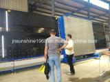 Máquina de vidro isolante, linha de produção de vidro isolante