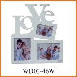 MDF рамка для фотографий (WD-03-46W)