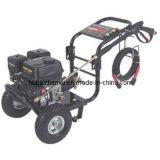 Chariot panier du châssis de machine de nettoyage haute pression du châssis de machine de soudage Folding-Type