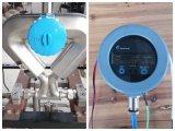 Dispensador del gas de la naturaleza, dispensador del gas, dispensador del gas de la naturaleza de la compresa, dispensadores de CNG, bomba de CNG, válvula de CNG, boquilla de CNG, flujómetro total de CNG, flujómetro de CNG Coriolis, el tanque de CNG
