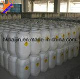 гипохлорит кальция цены по прейскуранту завода-изготовителя 65% 70%