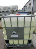 El tratamiento de aguas HEDP químicos con alta calidad