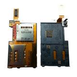 Для мобильных ПК для аксессуары для телефонов Sony Ericsson K770 SIM-карты и карты памяти SD гибкий кабель
