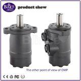 鋳鉄Omp36油圧駆動機構車輪モーター
