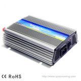 500W 10.5-30Vへの格子インバーターで太陽90-140/180-260V