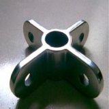 La cire perdue d'usinage CNC moulage de précision des pièces de voiture
