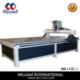木工業の彫版機械CNCのルーター