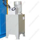 Tipo de marco potencia móvil del cilindro 63 toneladas de máquina de la prensa hidráulica (MDYy63/30)