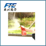 Pulvérisateur à eau mini main à main