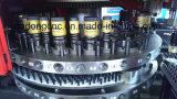 Punzonadora de la torreta serva del mecanismo impulsor del CNC D-Es300 con precio competitivo