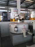 Mezclador combinado SRL-Z500/1250hot/Cool para la mezcladora plástica