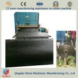 Резиновый коврик на полу машины / Резиновые Vulcanizer принятия решений
