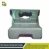 L'acciaio inossidabile personalizzato parte le parti del pezzo fuso di sabbia dell'OEM